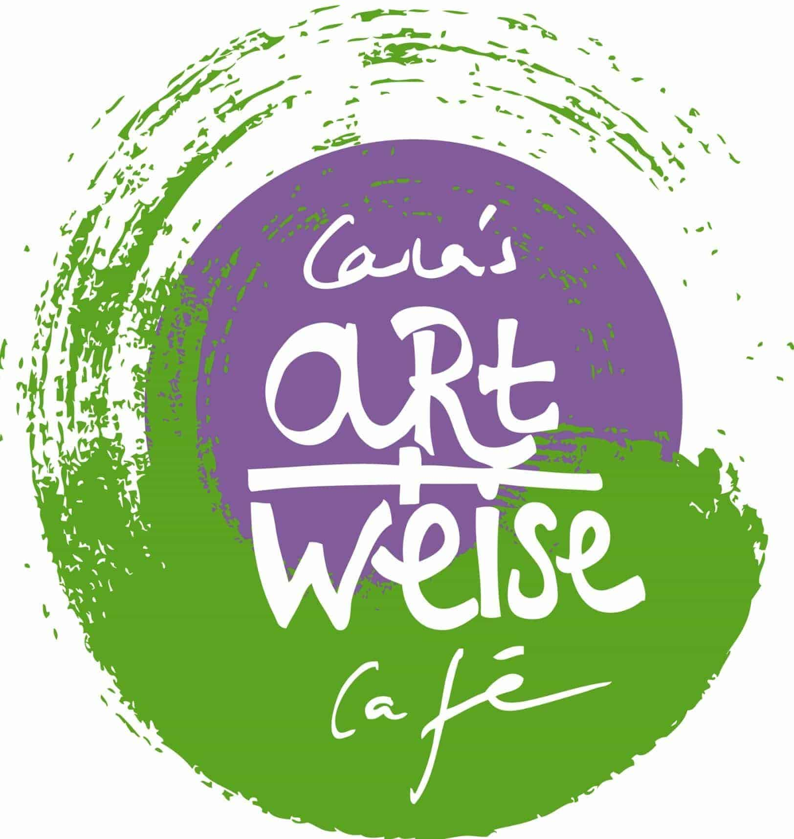 Style Hannover und Cara's Art & Weise Cafe