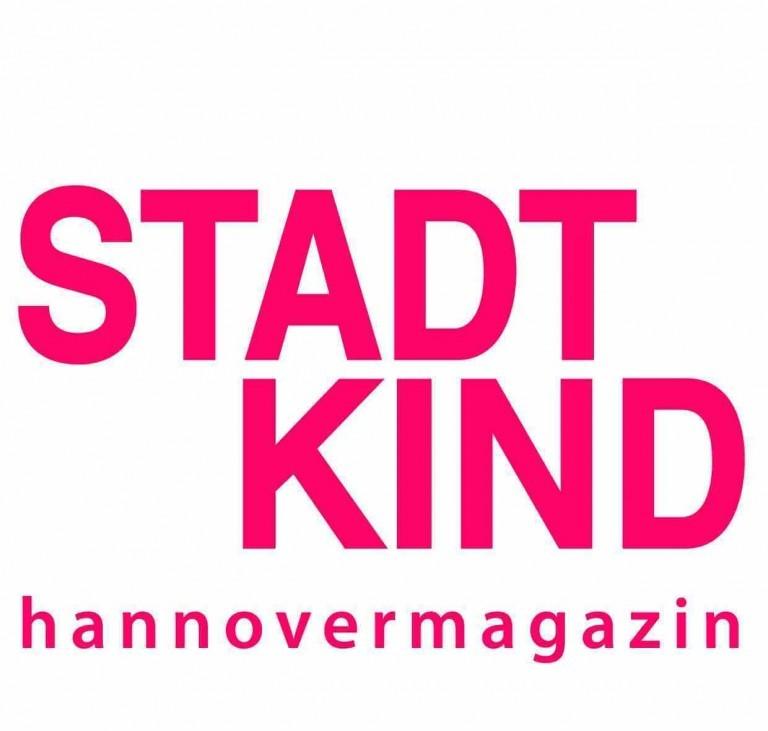 Stadtkind ist Kooperationspartner von STYLE Hannover