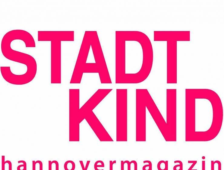Style Hannover stellt das Stadtmagazin STADTKIND vor