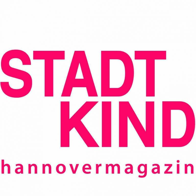 style hannover stadtkind e1593171188304 768x768 - Mode