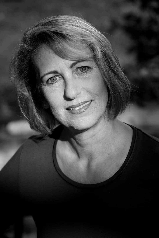 Style Hannover stellt die Autorin Susanne Mischke vor