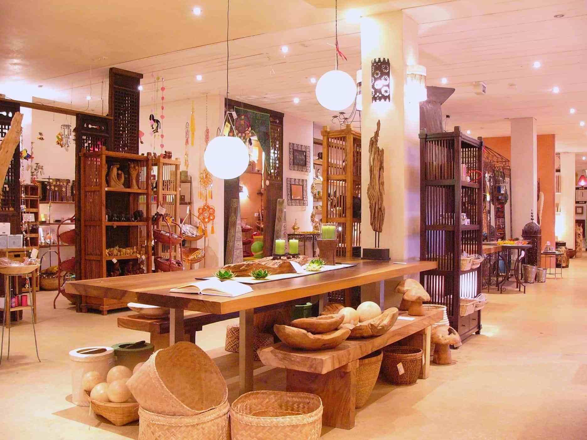 Style Hannover präsentiert Sam Nok