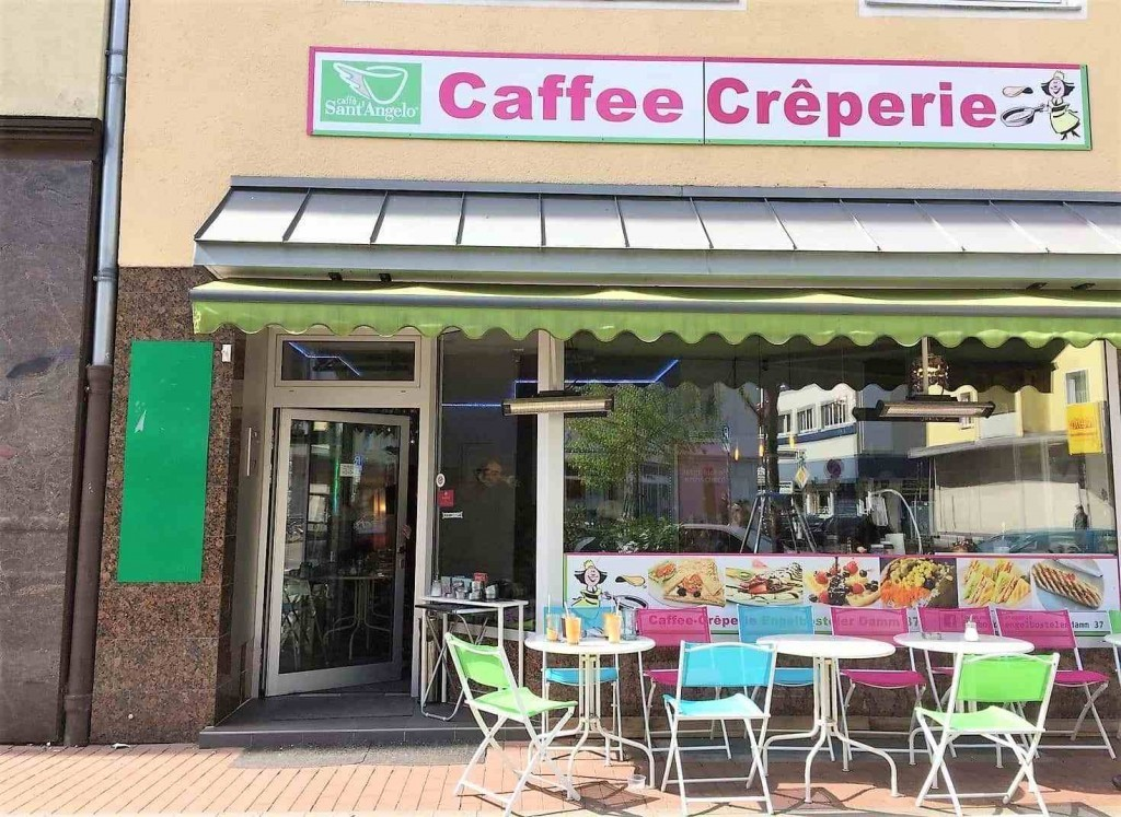 style hannover creperie 2 1024x747 - Crêperie Hannover