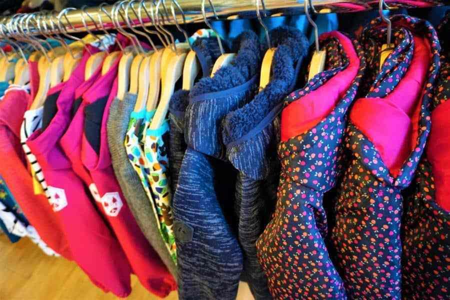 Style Hannover PonyundKleid 4 - Pony & Kleid