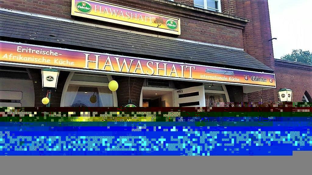 Style Hannover Hawashait 9 - Hawashait