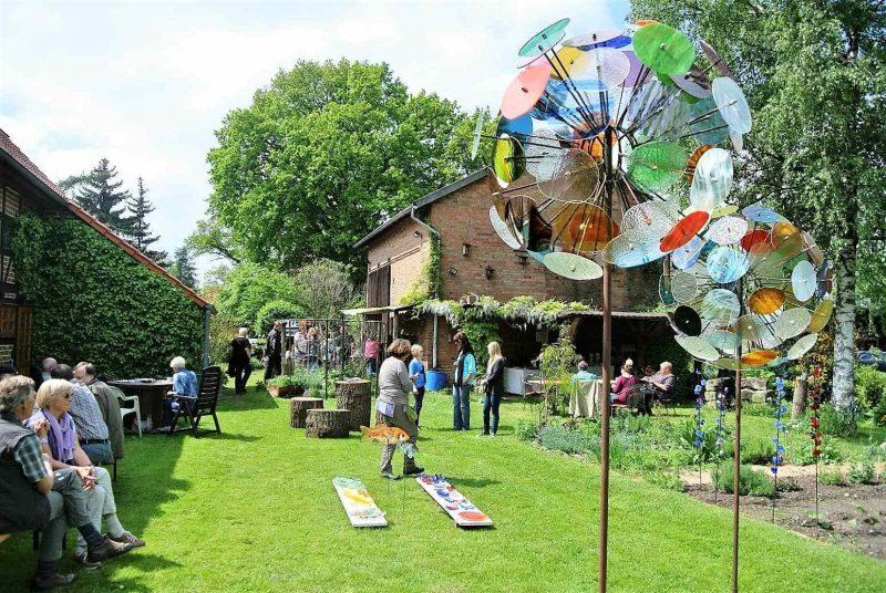 Style Hannover Kunsthof Mehrrum Sommerevent e1584812922937 - Kunsthof Mehrum - Raum für Kunst und Natur