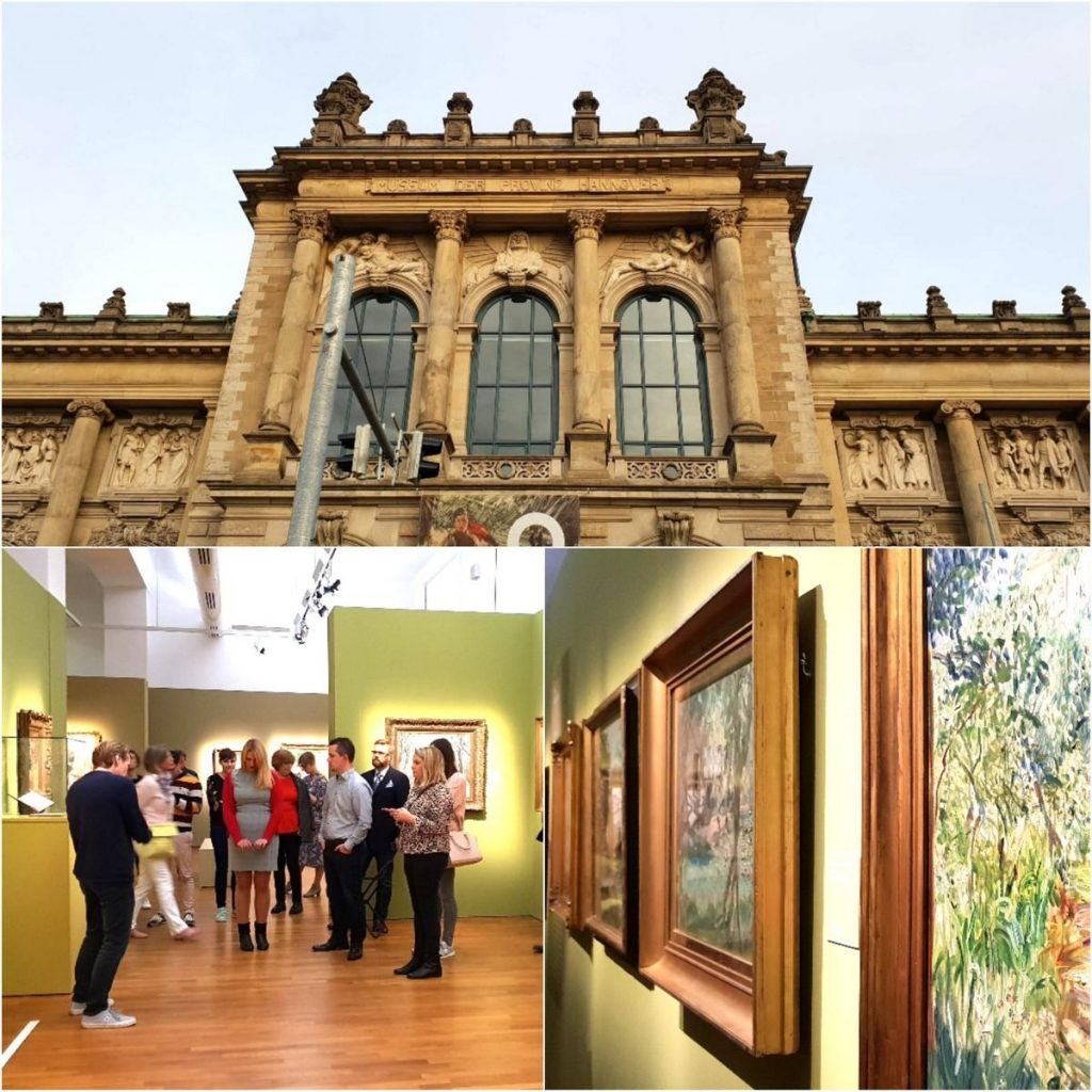 Style Hannover Landesmuseum Kunstwelten 1024x1024 - Niedersächsisches Landesmuseum Hannover