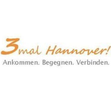 Style Hannover Stadtkind 3mal Hannover Beitragsbild e1593171273419 - 3mal Hannover!