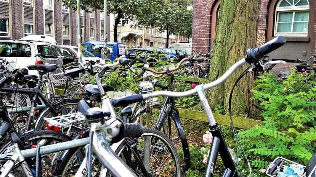Style Hannover Stadtkind Cycle Chic Republic Fahrrad 2 - Blog zur Förderung der Fahrradkultur