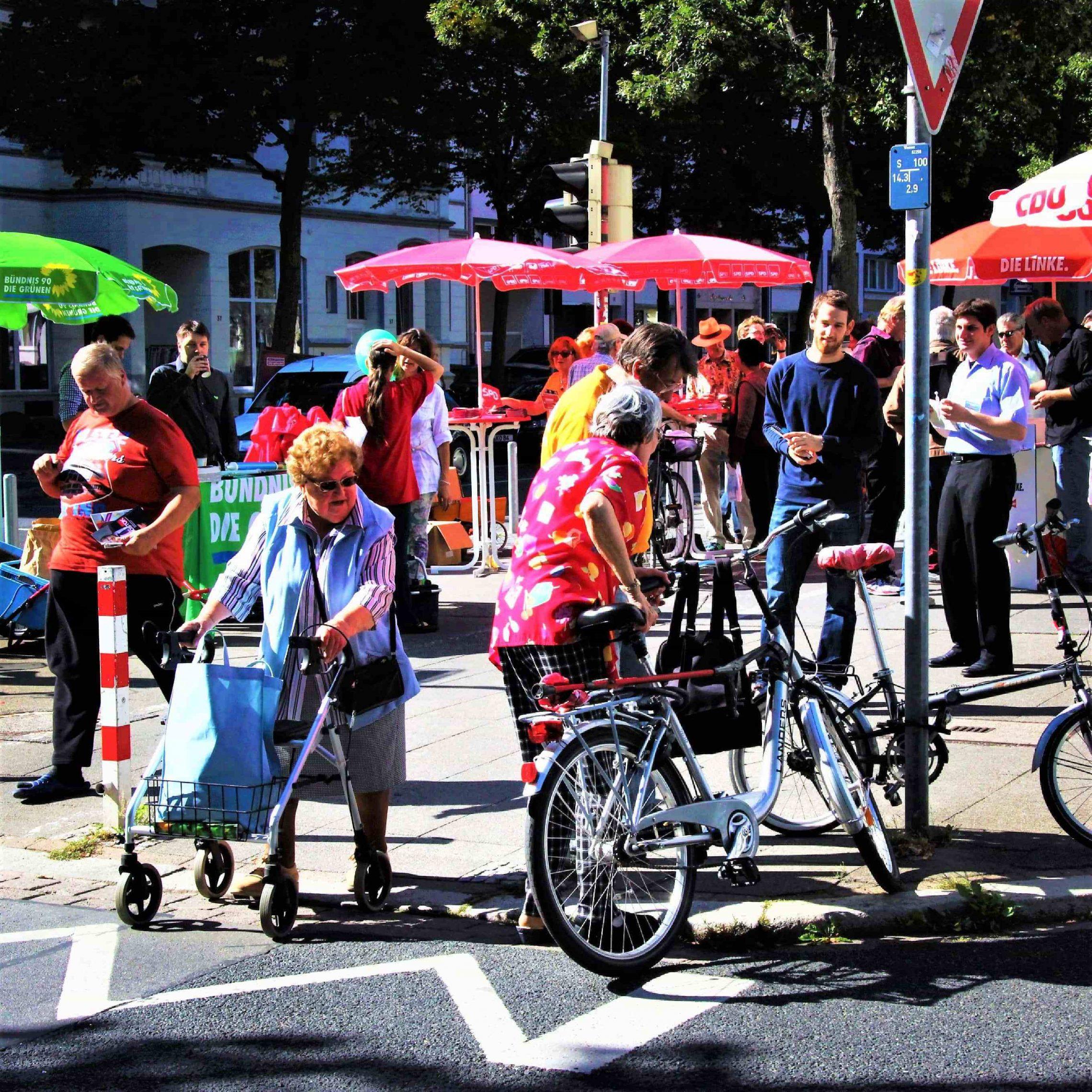 Style Hannover Stadtkind Cycle Chic Republic - Blog zur Förderung der Fahrradkultur