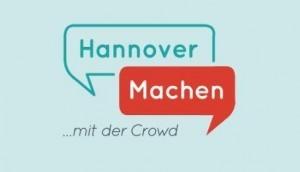 Style Hannover Stadtkind HannoverMachen Logo 300x172 - HannoverMachen – Deine Stadt. Dein Projekt.