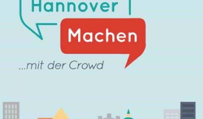 Style Hannover Stadtkind HannoverMachen e1593171002942 680x400 - HannoverMachen – Deine Stadt. Dein Projekt.