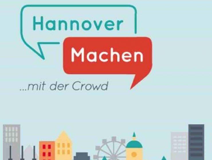 Style Hannover Stadtkind HannoverMachen e1593171002942 740x560 - HannoverMachen – Deine Stadt. Dein Projekt.