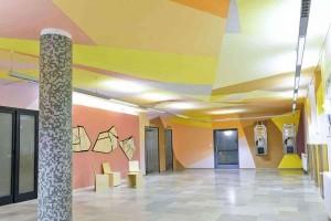 Style Hannover Stadtkind Unter einem Dach Flur Ergebnis 1 300x200 - Unter einem Dach