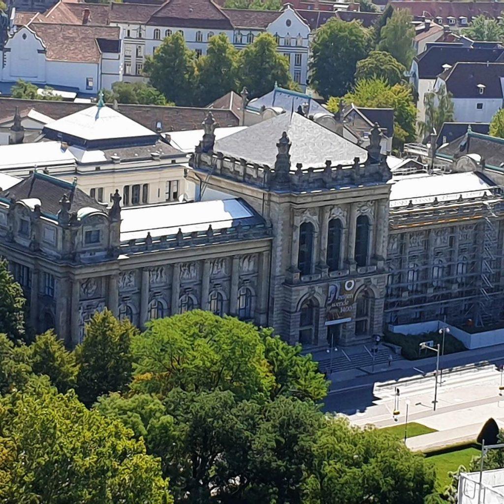 style hannover Landesmuseum 2 1024x1024 - Niedersächsisches Landesmuseum Hannover