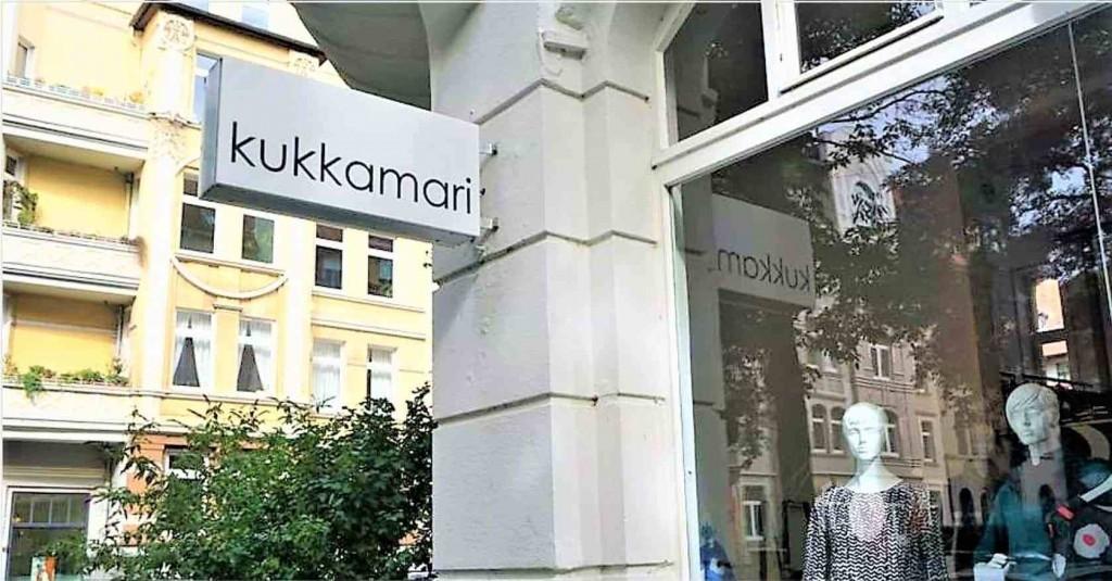 style hannover kukkamari FB2 1024x535 - kukkamari - finnisches Design in Hannover