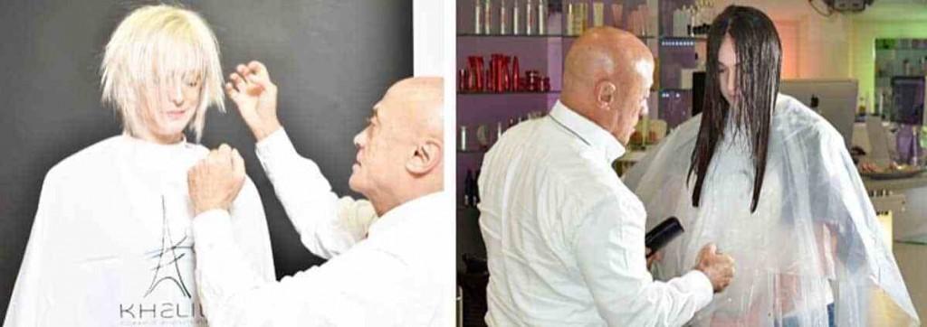 """Style Hannover Khalil Resultat 1024x362 - Khalil Coiffeur International – mit """"Wow-Effekt"""""""