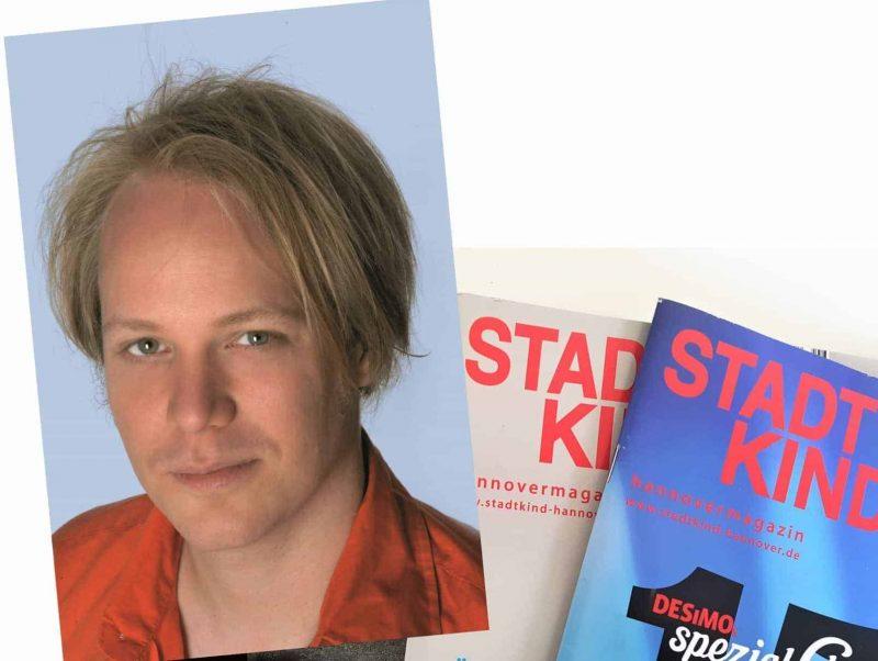 Style Hannover Lars Kompa B2 e1584812993786 - Lars Kompa, der STADTKIND-Macher