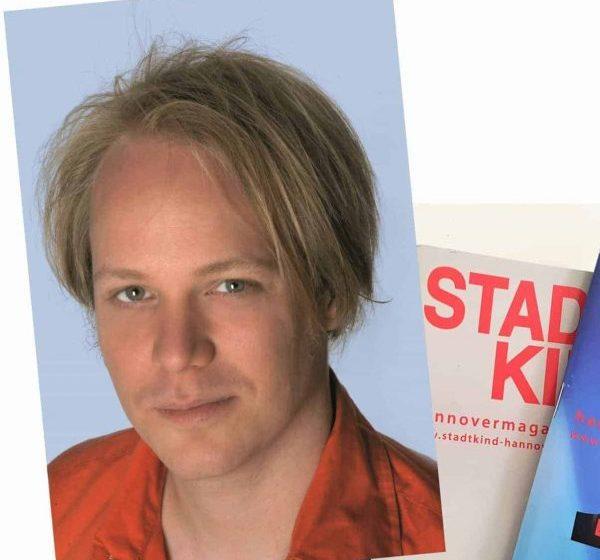 Style Hannover Lars Kompa B2 e1593164809253 600x560 - Lars Kompa, der STADTKIND-Macher