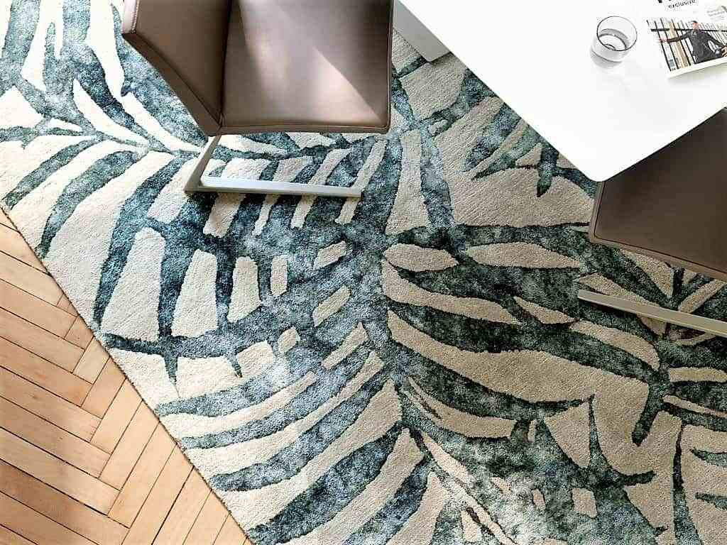 style hannover boconcept natureprints 1 - Style | Wohnen