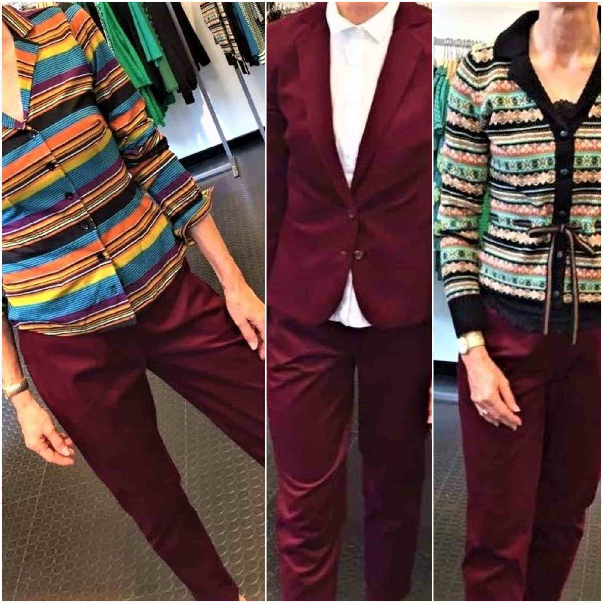 style hannover, wunderwerk farbe, jonda