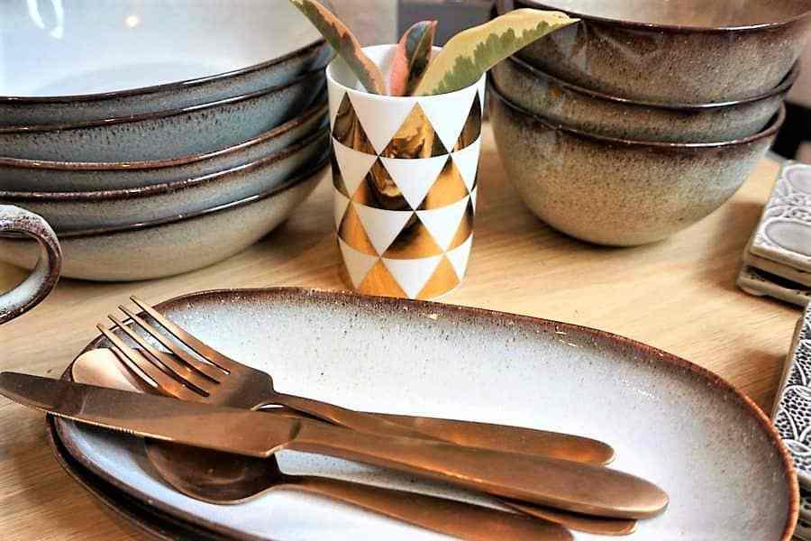 style hannover, keramik, maranolo