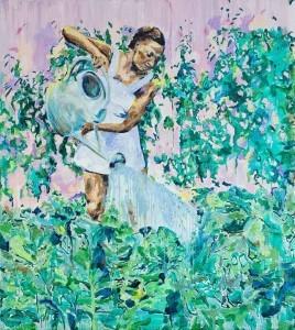 style hannover zoe MacTaggart GardeningJosephine 268x300 - Online Shops - Geschenke & Interieur