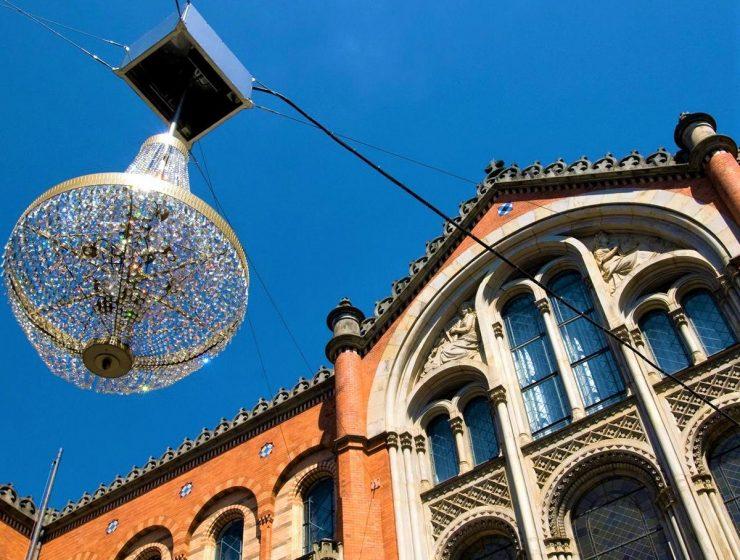 Style Hannover Kunstverein Hannover 2 740x560 - Kunstverein Hannover