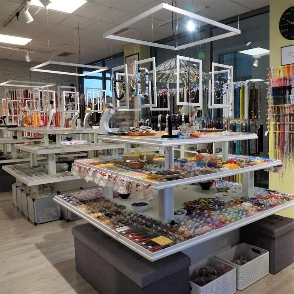 style hannover perlerin tiffany corner B2 1024x1024 - Perlerin & Tiffany-Corner