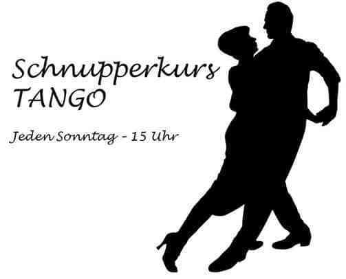 style hannover tango milieu schnupperkurs 15 01 - Schnupperkurs TANGO