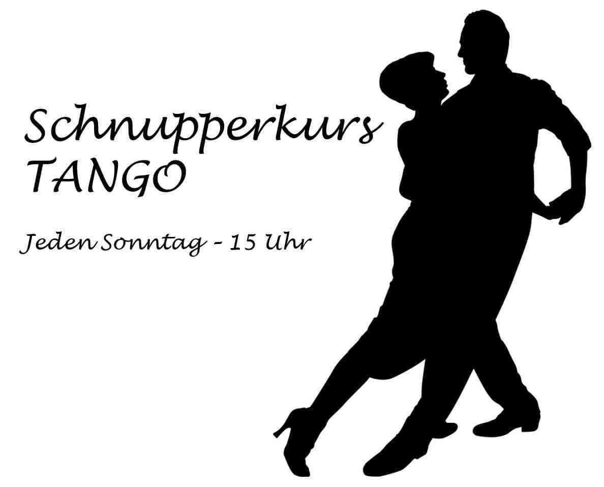 style hannover tango milieu schnupperkurs 15 1 - Schnupperkurs TANGO