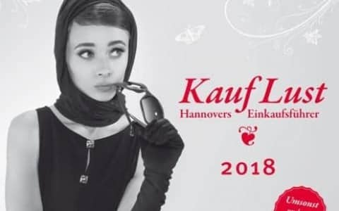 Style Hannover KaufLust 2018 B 480x300 - Die KaufLust 2018 ist da!