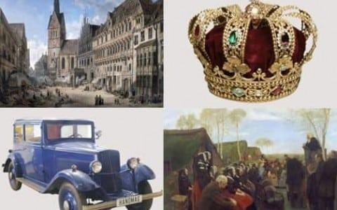 Style Hannover Patenschaft Freunde des historischen Museums B 480x300 - Ein Stück Hannover zu haben!