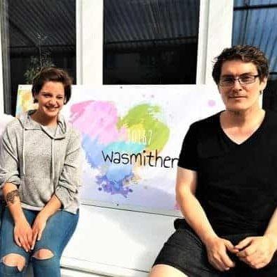 Style Hannover wasmitherz.de B e1593170833390 - wasmitherz - Neue Räume für individuelle Kultur- und Kreativprojekte