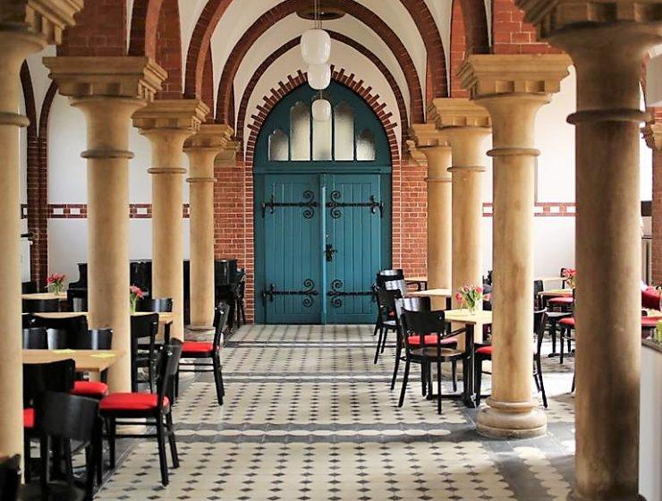style hannover anna blume cafe 4 740x560 - Café Anna Blume