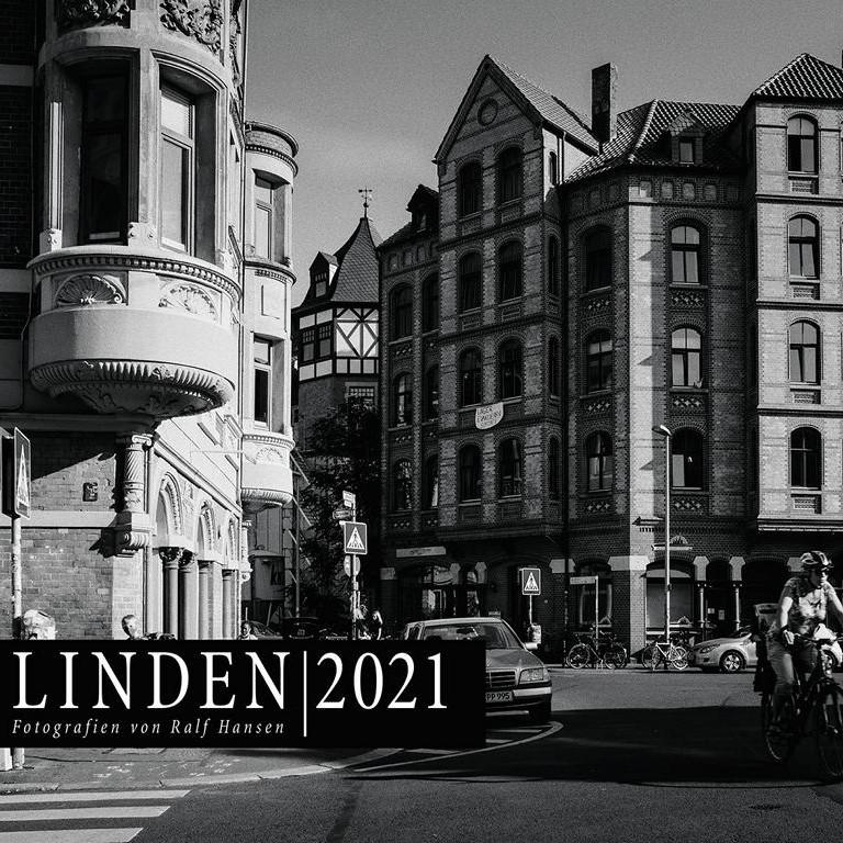 style hannover linden kalender ralf hansen 2021 B - Dein Kiez