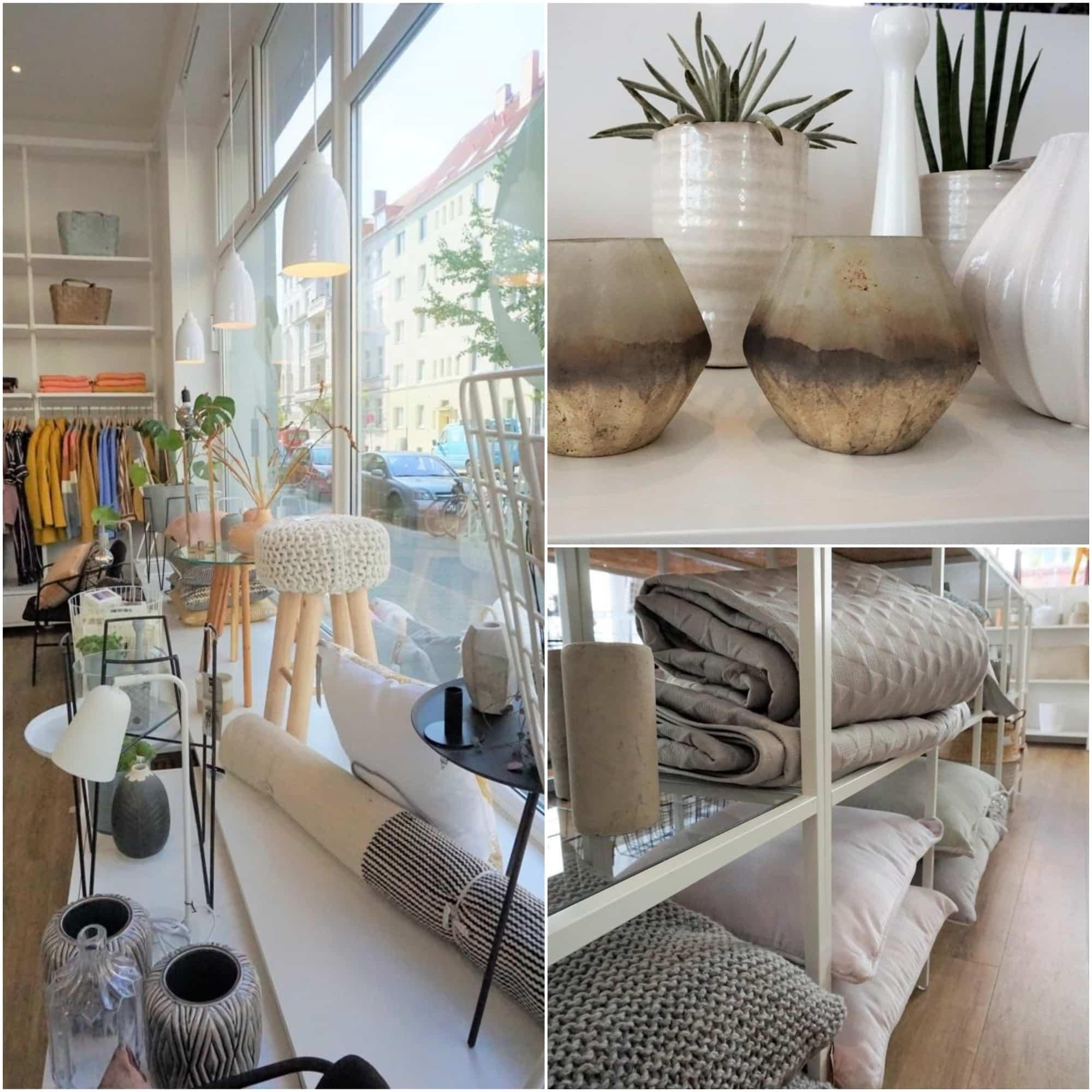 Style Hannover Supernice 02 - Super Nice - Interieur & Mode in der Südstadt