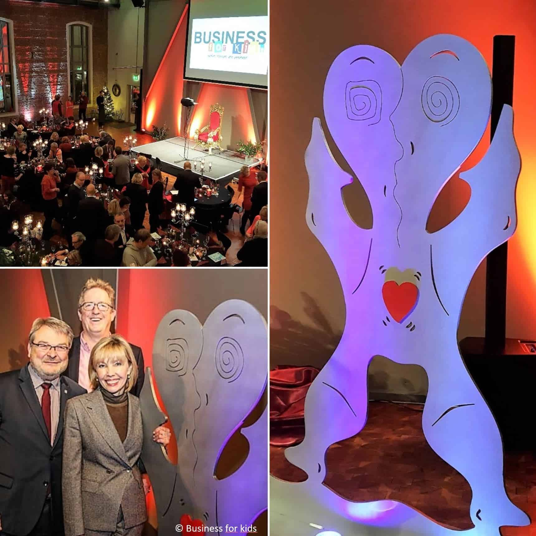 style hannover business for kids tulifurdum2017 - Business for Kids - Kinderaugen leuchten lassen