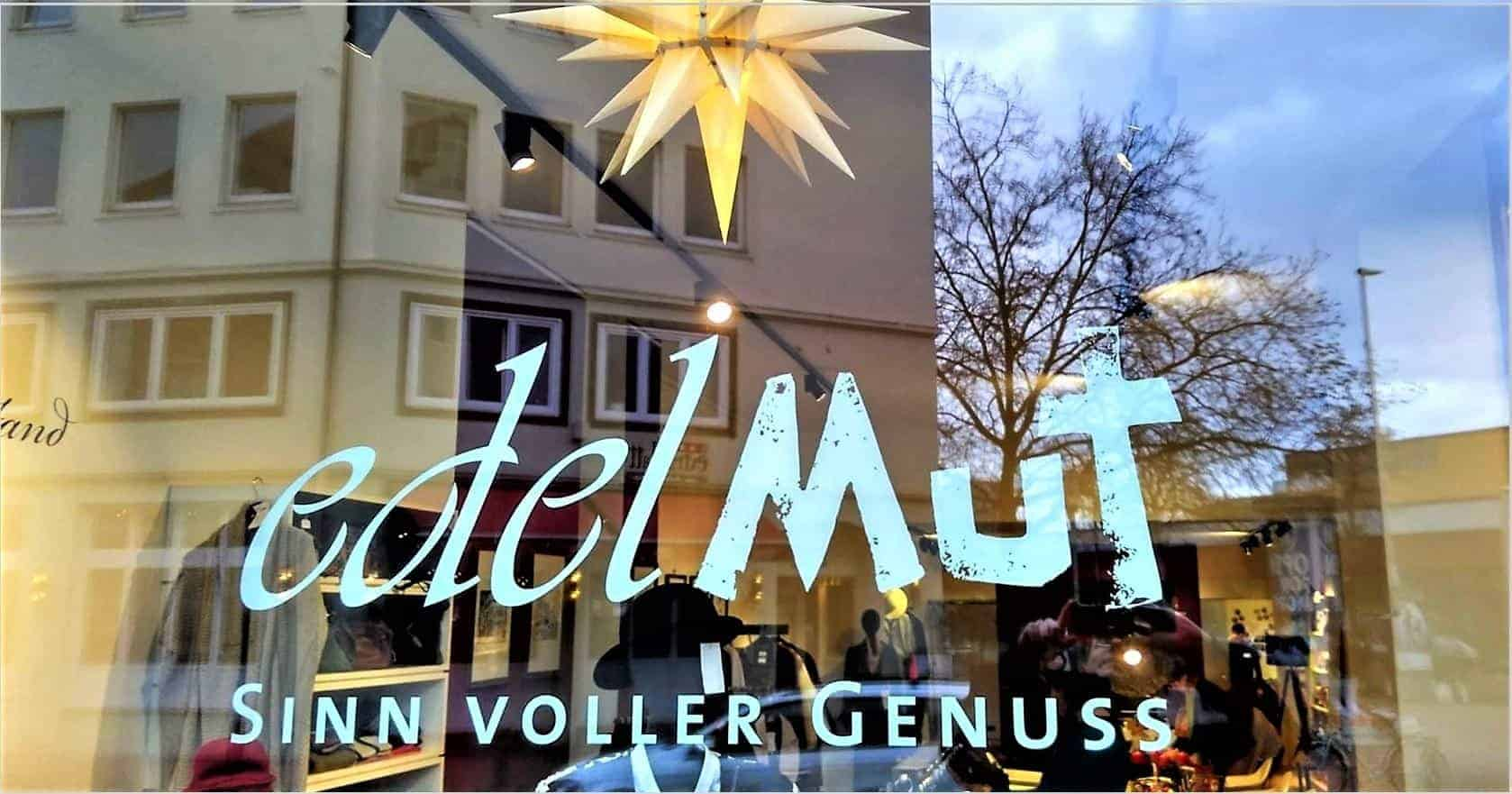 style hannover edelmut fb 1 - Homepage Style Hannover