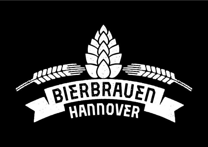 Style Hannover Bierbrau Kurs Jos Food and Craft Logo Bierbrauen Hannover - Braukurse bei Jo's Food & Craft - Mehr als Pils und Helles