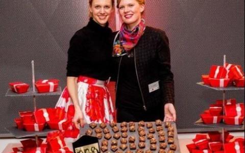 Style Hannover stellt Lenchen - die leckeren Lebkuchen vor