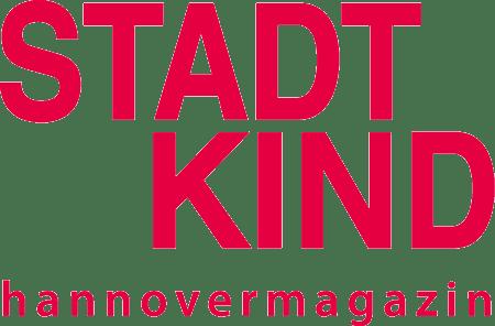 Style Hannover Stadtkind Kalender - Stadtkind: (Geschenk-)Abo