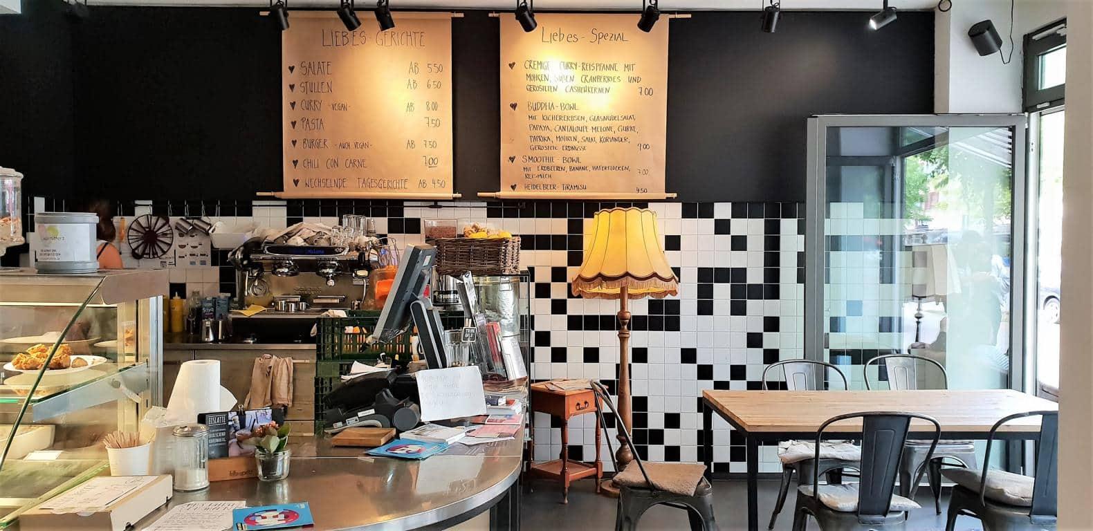 style hannover lieb es cafe 2 - lieb.es