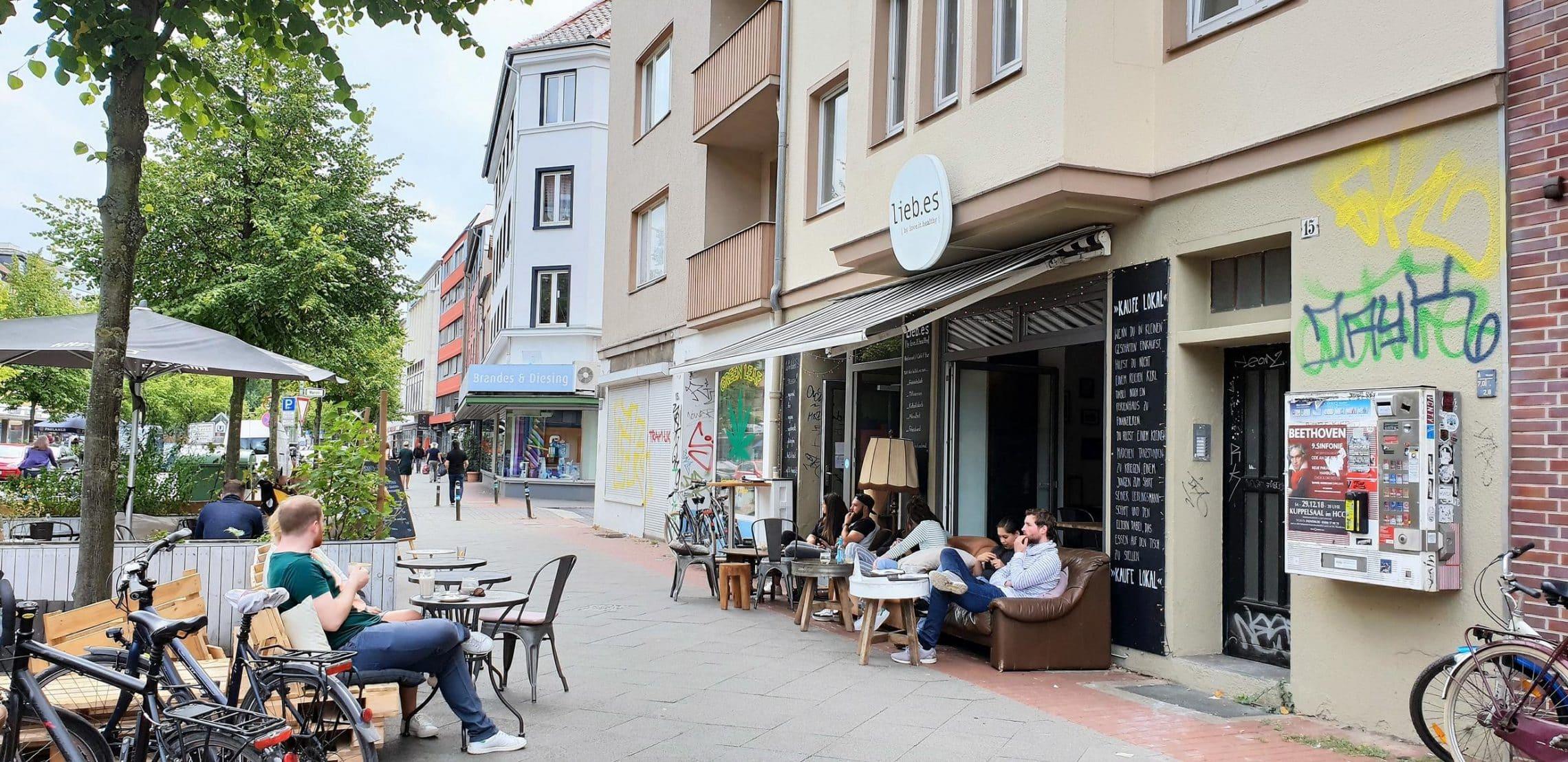style hannover lieb es cafe 3 - lieb.es