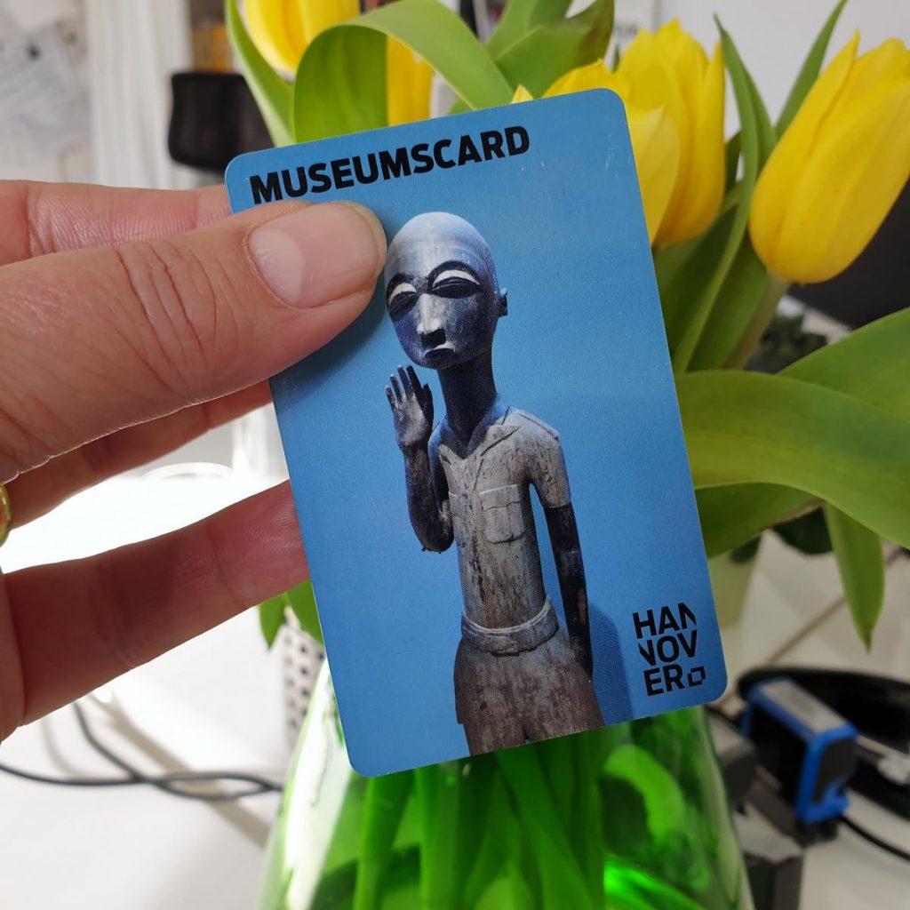 style hannover museumskarte 8 1024x1024 - Flatrate für elf Museen: die MuSEHums-Card