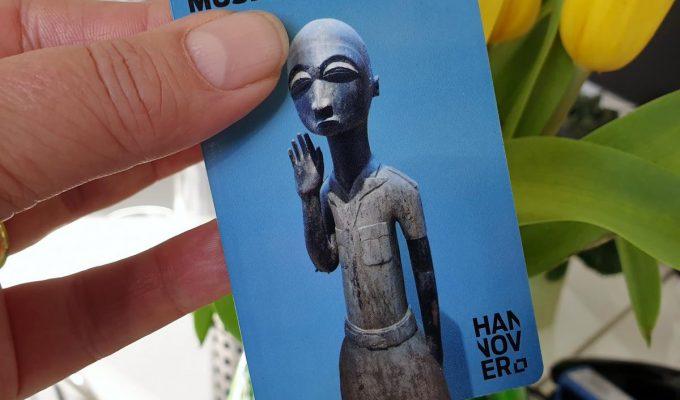 style hannover museumskarte 8 680x400 - Flatrate für elf Museen: die MuSEHums-Card