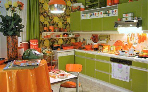 Style Hannover stellt Hannovers größtes Küchenmuseum vor