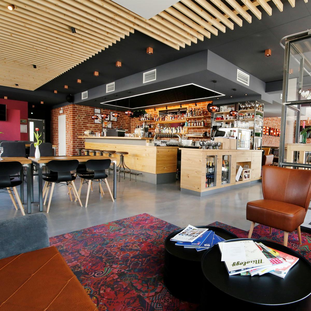 Style Hannover Lieblingsbar Insta - Lieblingsbar