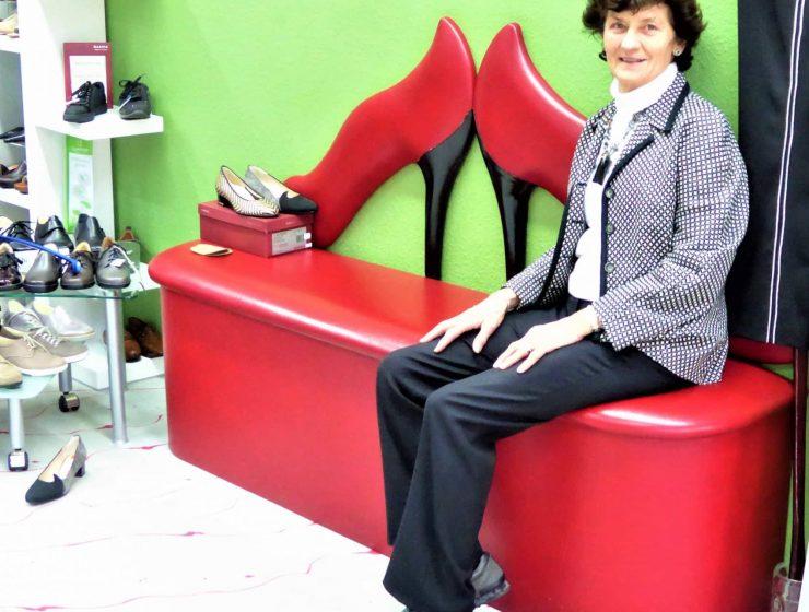 Style Hannover Frajer Schuhe KBW B e1593167245767 740x560 - Von Frajer: 39 Jahre Schuhe an der Podbi