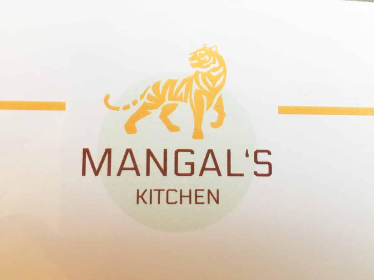 Style Hannover Mangals Kitchen Logo2 - Thali Lunch in Mangal's Kitchen